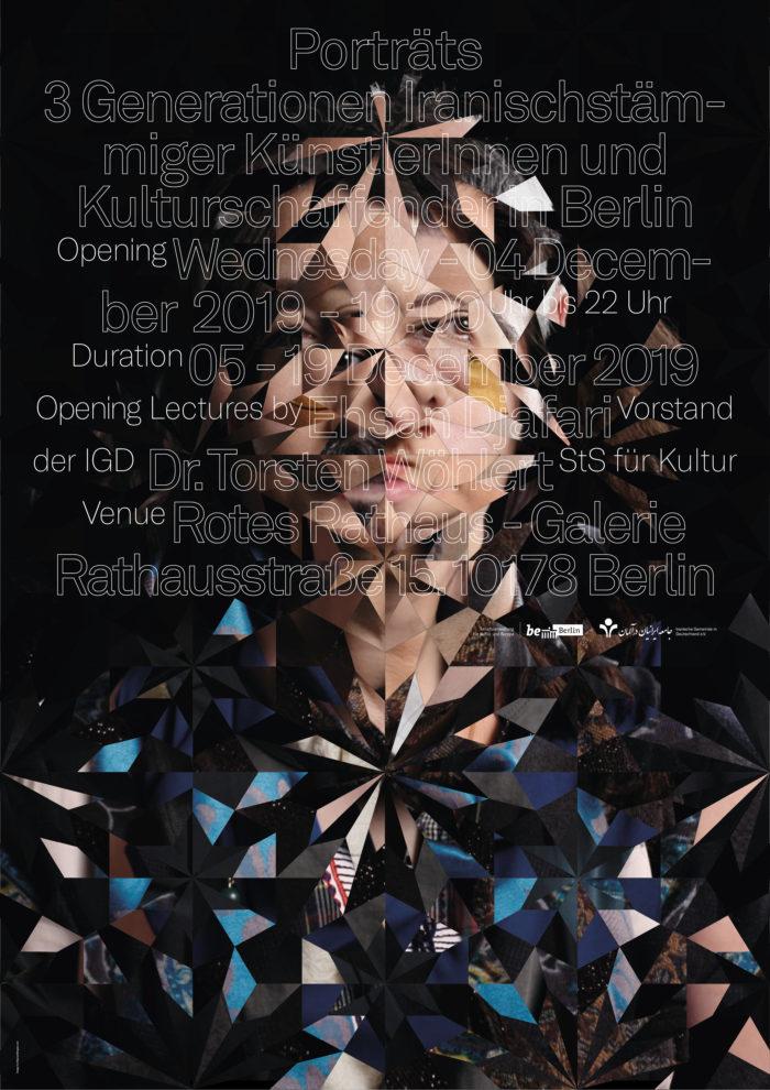 Poster_Konzept 2_v2