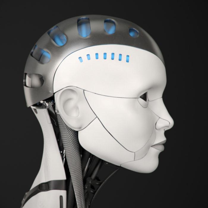 cgmonkeyking-dvc-face-cyborg00-pn01-pp01-side